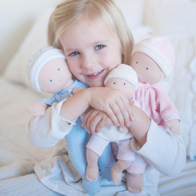 bonikka baby dolls